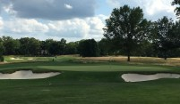 OrchardLakeCC2-Greenright